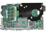 60-NVKMB1000-F01 Asus K50 Series Intel Laptop Motherboard w/ 2GB RAM