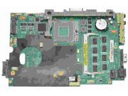 60-NVKMB1000-H31 Asus K50IJ Series Intel Laptop Motherboard w/ 2GB RAM s478
