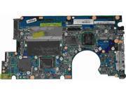 60-NYOMB1401-B02 Asus UX32A Laptop Motherboard 2GB/24GB SSD w/ Intel i3-2367M 1.4Ghz CPU