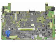 60-OA09MB2000-A04 ASUS EEE PC 900 LAPTOP SYSTEM BOARD
