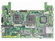 60-OA09MB2000-A05 ASUS EEE PC 900 LAPTOP SYSTEM BOARD