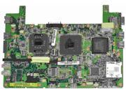 60-OA09MB2000-A09 ASUS EEE PC 900 Netbook Motherboard w/ Celeron 900Mhz CPU