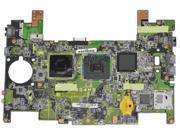 60-OA0LMB1000-C03 Asus Netbook Motherboard