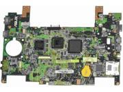 60-OA17MB1000-A03 Asus Netbook Motherboard