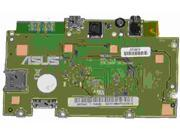 60NK0110-MB1210 Asus Memo Pad 8 ME181C 16GB Tablet Motherboard w/ Intel Atom Z3745 1.33Ghz CPU
