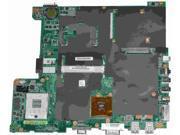 60-NLAMB1000-A01 Asus Intel Laptop Motherboard