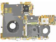 60-NSVMB1100-A01P Asus Intel Laptop Motherboard