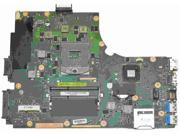 60-NTGMB1000-B01 Asus Q500A Intel Laptop Motherboard s989