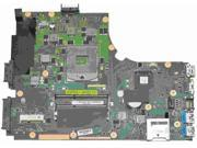 60-NTGMB1000-C01  Asus Q500A Intel Laptop Motherboard s989