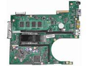 60NB04U0-MB1K00 Asus X200MA Laptop Motherboard 4GB w/ Intel Celeron N2830 2.16GHz CPU