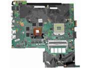 60-NB7MB1000-D01 Asus G55VW Intel Laptop Motherboard s989