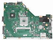 60-NBHMB1100-E07 Asus X55A X55C Intel Laptop Motherboard s989