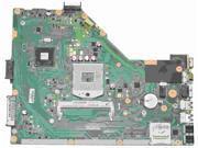 60-NBHMB1100-F01 Asus X55A X55C Intel Laptop Motherboard s989