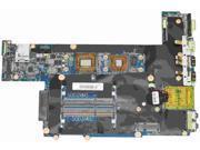 600819-001 HP DM3-2000 Laptop Motherboard w/ AMD K325 1.3GHz CPU