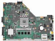 60-N0OMB1100-C01 Asus X55C Intel Laptop Motherboard w/ 4GB s989