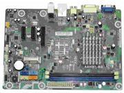 634657-001 HP Arrowwood Desktop Motherboard w/ AMD E350 CPU
