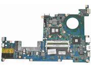 614536-001 HP ProBook 5220m Intel Laptop Motherboard w/ U3400 1.06GHz CPU