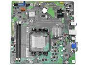 624832-001 HP Apricot Slimline Desktop Motherboard AM3