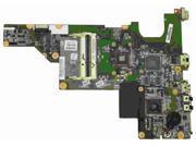 647322-001 HP CQ57 Laptop Motherboard w/ AMD E240 1.5GHz CPU