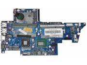 702926-001 HP TouchSmart Sleekbook 4-1100 Laptop Motherboard w/ Intel i5-3317U 1.7GHz CPU