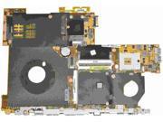 69N0ASM11A02-01 Asus N80VN Notebook Intel Laptop Motherboard