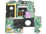 69N0BBM11A02-A02 ASUS G50VT Gaming Laptop Motherboard