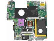 69N0E0M12A05-01 Asus G60VX Laptop Motherboard