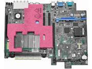 9M96C Dell PowerEdge R815 Intel Server Riser Board