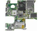 A000012710 Toshiba Satellite P105 Intel Laptop Motherboard s478