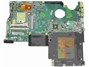 A000049380 Toshiba Satellite P505D AMD Laptop Motherboard