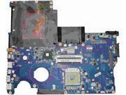 A000052590 Toshiba Qosmio X500 X505 Intel Laptop Motherboard s989