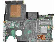 A000053020 Toshiba Satellite P505D Laptop AMD Motherboard