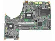 90000280 Lenovo IdeaPad U310 U410 Laptop Motherboard w/ Intel i5-3317U 1.7Ghz CPU
