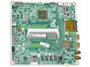 729228-501 HP Pavilion TS 23-H Dogwood AIO Motherboard w/ AMD A6-5200 2.0GHz CPU