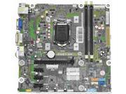 732240-503 HP Envy 700 Memphis-B Intel Desktop Motherboard s115X