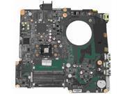734443-501 HP HP 14-N Laptop Motherboard w/ AMD A4-5000 1.5Ghz CPU