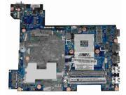 90001514 Lenovo Ideapad N585 Laptop Motherboard w\ AMD E1-1200 1.4GHz CPU