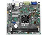 739318-501 HP Pavilion Slimline 110, 400-214 Mulberry Motherboard w/ AMD A4-5000 1.5Ghz CPU