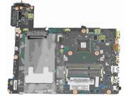 90003029 Lenovo Ideapad G505 Laptop Motherboard w/ AMD A6-5200 2.0Ghz CPU