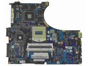 90003625 Lenovo IdeaPad Y410P Y510P 750M/2GB Intel Laptop Motherboard s989