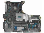 90003628 Lenovo IdeaPad Y410P Y510P 750M/2GB Intel Laptop Motherboard s989