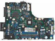 90003837 Lenovo Ideapad S405 S415 Laptop Motherboard w/ AMD A6-5200 2.0Ghz CPU