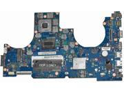 BA92-11017A Samsung NP700Z7C Laptop Motherboard w/ i7-3635QM 2.4GHz CPU