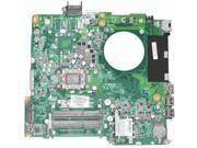 758589-501 HP Touchsmart 15-N Laptop Motherboard w/ AMD A10-4655M 2.0Ghz CPU