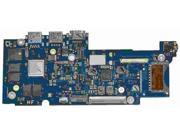BA92-11645A Samsung XE303C12 Chromebook Motherboard w/ Intel Atom Z2760 1.5Ghz CPU