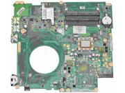 763424-501 HP Pavilion 17-F Laptop Motherboard w/ AMD A10-5745M 2.1GHz CPU