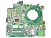 763550-501 HP Pavilion 14-V Laptop Motherboard w/ AMD A10-5745M 2.1Ghz CPU