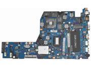 BA92-13138A Samsung NP880Z5E Laptop Motherboard w/ Intel i7-3635QM 2.4Ghz CPU