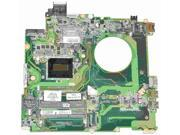 763585-501 HP 15-K081NR Laptop Motherboard w/ Intel  i7-4710HQ 2.5GHz CPU
