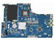 782279-501 HP Envy M6-N Laptop Motherboard w/ AMD FX-7500 2.1Ghz CPU